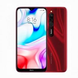 Xiaomi Redmi 8 3GB/32GB Rojo Dual SIM Mobile phones | buy2say.com Xiaomi