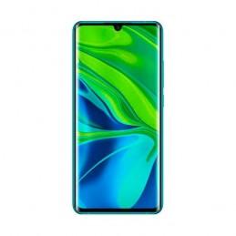 Xiaomi Redmi Note 10 Pro Verde Aurora Móvil 4g Dual Sim 6.47'' Fhd+ Octacore 256gb 8gb Ram Pentacam 108mp Selfies 32mp Mobile ph