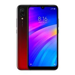 Xiaomi Redmi 7 2GB/16GB Rojo Dual Sim Mobile phones | buy2say.com Xiaomi