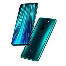 Xiaomi Redmi Note 8 Pro 6GB/64GB Verde (Forest Green) Dual SIM Mobile phones   buy2say.com Xiaomi