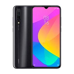 Mi 9 Lite 6 64 Gris Mobile phones | buy2say.com Xiaomi