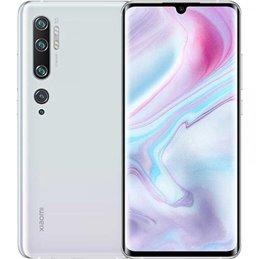 Mi Note 10 6+128 White Mobile phones | buy2say.com Xiaomi