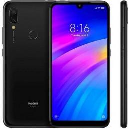 "Telefono Movil Xiaomi Redmi 7 Negro 6.26""-oc1.8-2gb-16gb Mobile phones | buy2say.com Xiaomi"