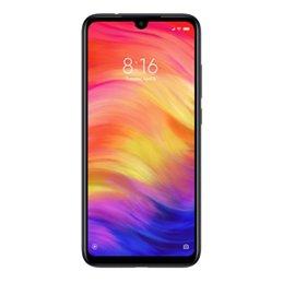 SMARTPHONE XIAOMI REDMI NOTE 7 6,3''FHD+ OC 4GB/128GB NEGRO Mobile phones | buy2say.com Xiaomi