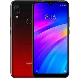 Xiaomi Redmi 7A 4G 32GB Dual-SIM red EU Mobile phones | buy2say.com Xiaomi