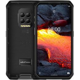 Ulefone Armor 9E Dual Sim | 128GB | 8GB | IP68 Mobile phones | buy2say.com Ulefone