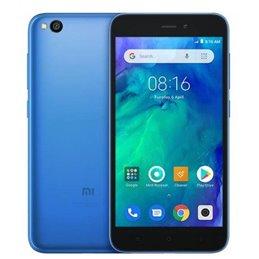 SMARTPHONE XIAOMI REDMI GO 1GB 16 GB AZUL Mobile phones | buy2say.com Xiaomi