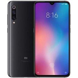 "SMARTPHONE XIAOMI MI 9 6.39"" 6GB 128GB DUAL SIM NEGRO Mobile phones | buy2say.com Xiaomi"