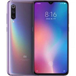 Xiaomi Mi 9 4G 64GB Dual-SIM purple EU Mobile phones | buy2say.com Xiaomi