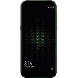 SMARTPHONE XIAOMI BLACK SHARK 5,99'' 6GB 128GB  T20+12MPX 4G  NEGRO Mobile phones | buy2say.com Xiaomi