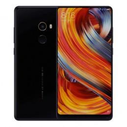 Xiaomi Mi Mix 2 64 GB Negro Dual SIM Mobile phones   buy2say.com Xiaomi