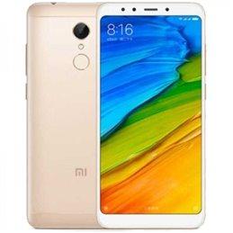 Xiaomi Redmi 5 4G 32GB Dual-SIM gold EU Mobile phones   buy2say.com Xiaomi