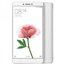 Xiaomi Mi Max 32 GB Plata Dual SIM Mobile phones | buy2say.com Xiaomi