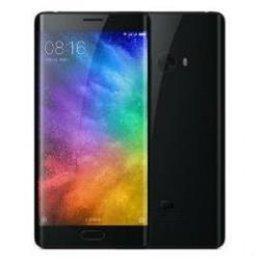 Redminote2 Mi Note 2 Negro Mobile phones | buy2say.com Xiaomi