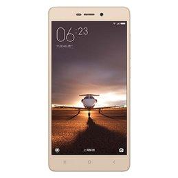 Xiaomi Redmi 3S pro Gold 32 GB Dual SIM Mobile phones   buy2say.com Xiaomi