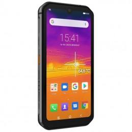 Blackview BV9900 Pro Dual Sim | 128GB | 8GB | IP68 Mobile phones | buy2say.com Blackview