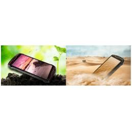 """Cubot King Kong Mini 2 4"""" Dual Sim   32GB   3GB   IP68   Red Mobile phones   buy2say.com Cubot"""