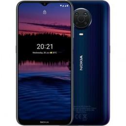 Nokia G20 Dual SIM 4/64GB blue EU Mobile phones | buy2say.com Nokia