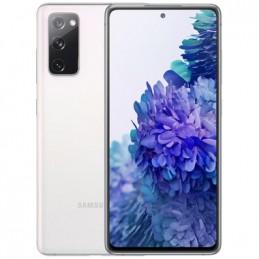 Samsung Galaxy G781B S20 FE 5G 6/128GB DS white EU Mobile phones | buy2say.com Samsung